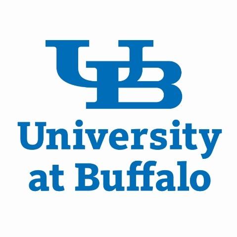 Donors - University at Buffalo Scholarships